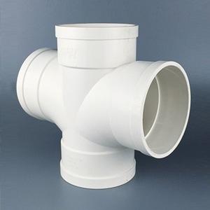 江苏排水管件